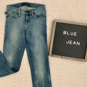 Rock & Republic Jean